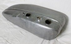 INDIAN SCOUT GAS FUEL PETROL TANK 1920 - 1923